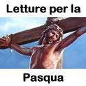 Letture per la Pasqua